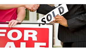 Nearly 30,000 more want to buy homes than want to sell