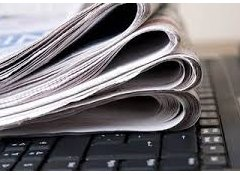 756,000 interested in buying online news