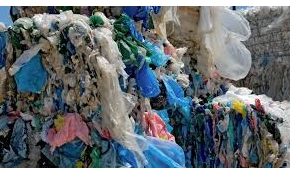 Strong polling support behind new plastic bag recycling scheme